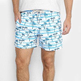 Compre Short de Praia Online  49f76b25610c4