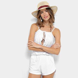 aa613733f97a Saídas de Praia e Moda Praia - Ótimos Preços | Zattini