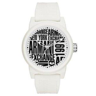 33d3f1a6e34 Relógio Armani Exchange Masculino Atlc - AX1442 8BN AX1442 8BN