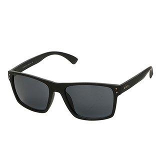 7934de40b Óculos de Sol Eyes FY8131 Masculino