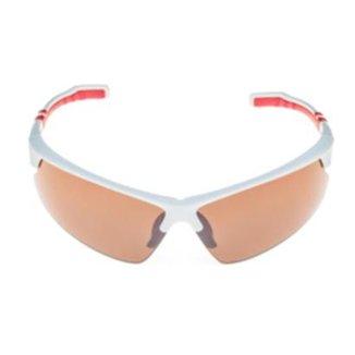 Óculos de Sol Khatto Fase Esportivo e542097a57