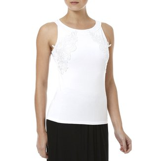 3267ad7b6950 Moda Feminina - Roupas, Calçados e Acessórios | Zattini