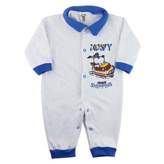 Compre Macacao Sortby Menor Preco Online  01a50c2464c7c