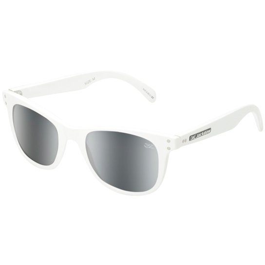 Óculos de Sol Jackdaw 31 - Compre Agora   Zattini 5aa888a6d4