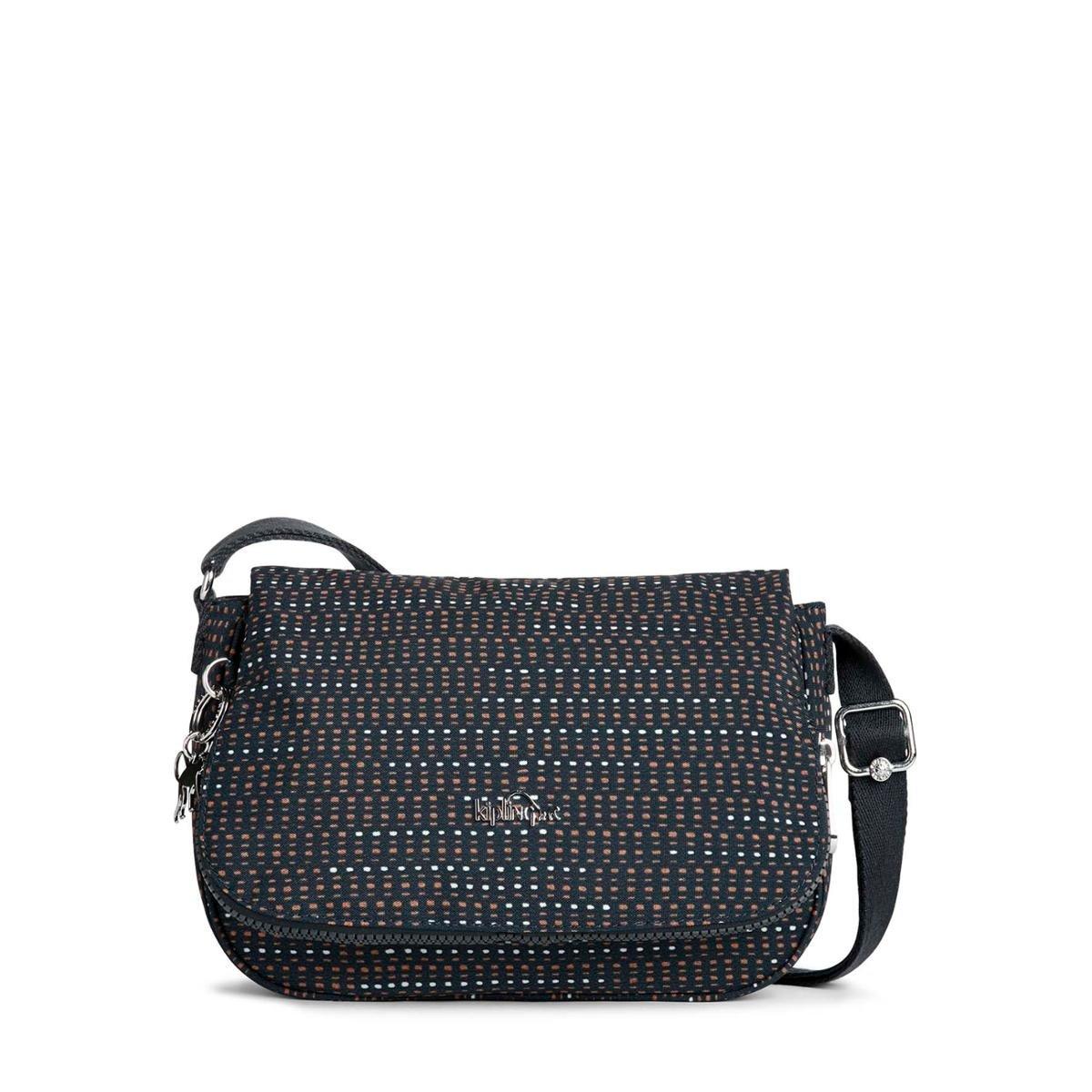7ae66474c Bolsa Kipling Mini Bag Earthbeat Feminina | Livelo -Sua Vida com ...