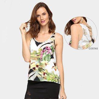 2155e2ac3 Compre Blusas, Camisetas, Regatas, Body | Zattini