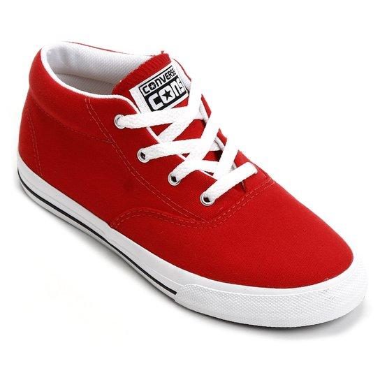 2955658189 Tênis Converse Skateboard - Compre Agora