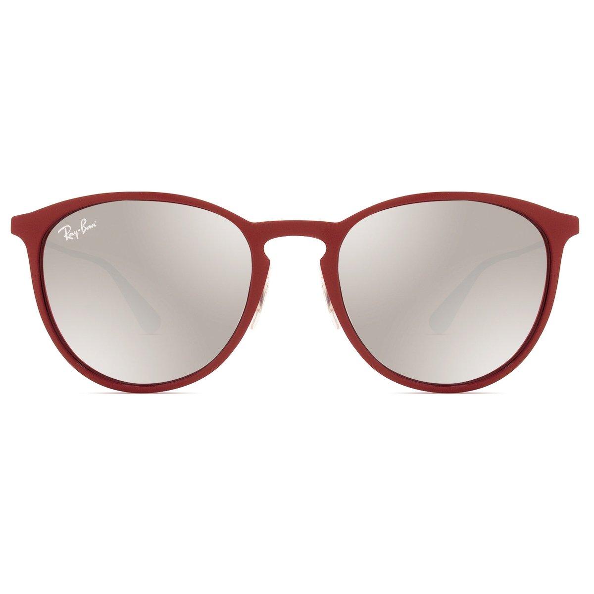 Preço Oculos Ray Ban Erika « One More Soul a93bf23ec2