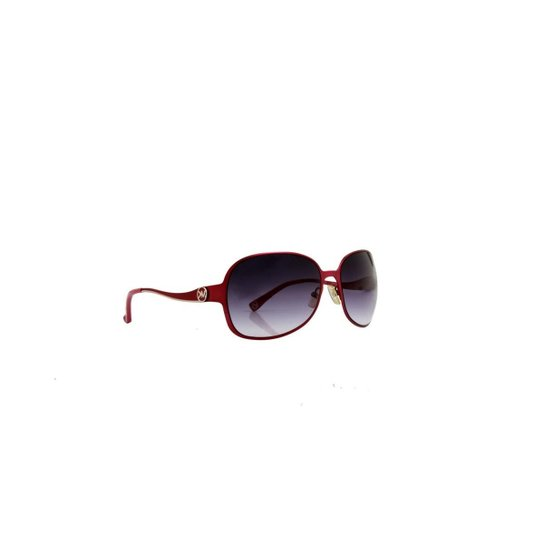 Óculos de Sol Michael Kors 100% Proteção UV Astes Feminino - Compre ... 421e8a1f44