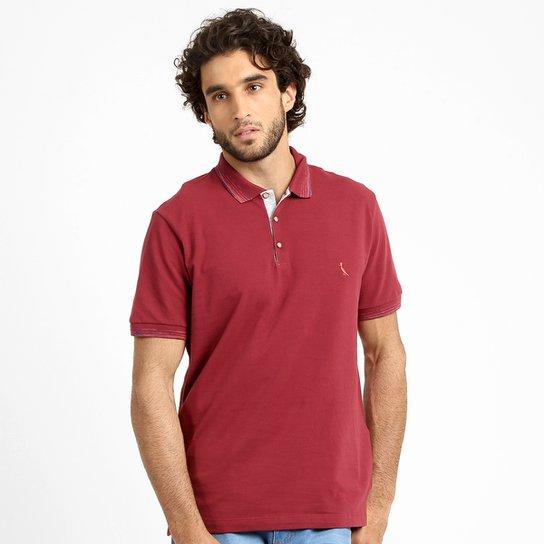Camisa Polo Reserva Piquet Frisos - Compre Agora  8a11a6b068d89