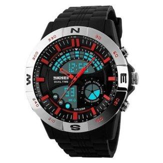 07f19413c5e Relógios e Acessórios Masculinos