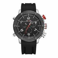 ffb70cb65d8 Relógio Weide Anadigi WH-6306 - Compre Agora