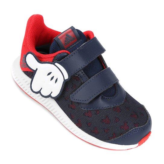 490c2daa888 Tênis Infantil Adidas Disney Mickey Fortarun - Compre Agora
