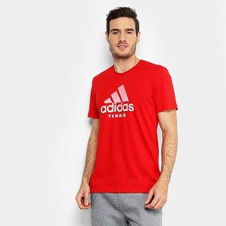 e75cb62a21 Adidas - Compre com os Melhores Preços