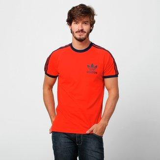 162f7f67394 Camiseta Adidas Sport Ess