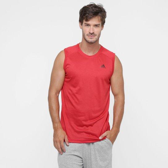 Regata Adidas Essential Plain Lightweight Masculina - Compre Agora ... 7b658c83109d1