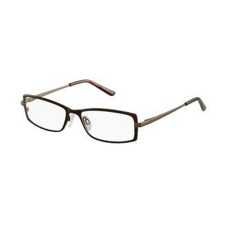 9db1b5d97 Óculos de Grau Puma Clássico