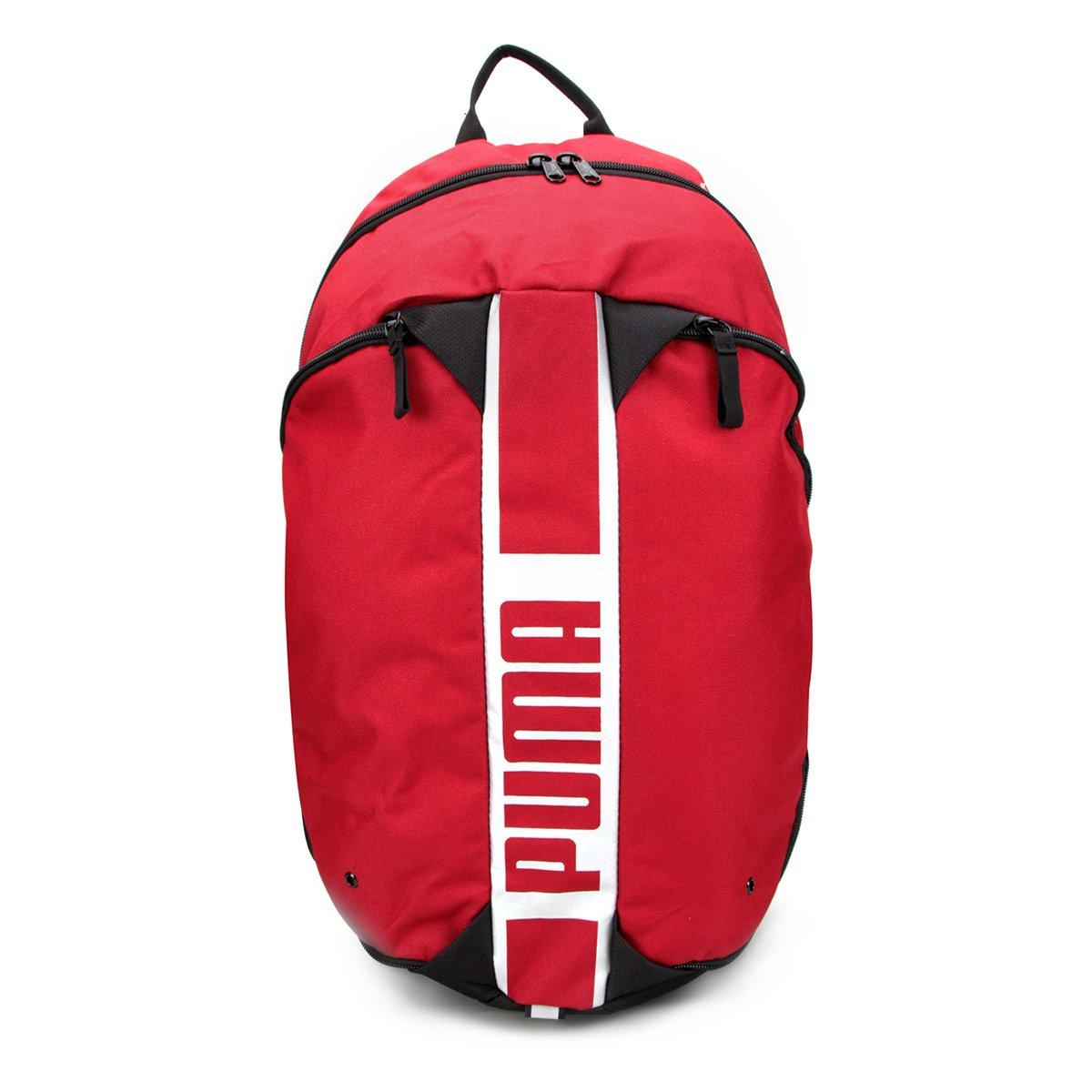 d3118f5c4ae3d Mochila Puma Deck Backpack II