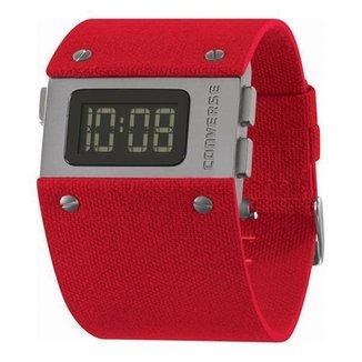 c8a507d7248 Relógio de Pulso CONVERSE Ace