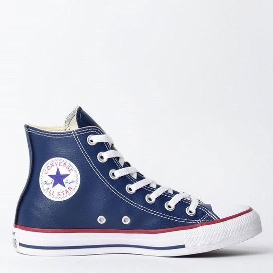 9ac8a2796d766 Tênis Converse Chuck Taylor All Star New Malden H - Compre Agora ...