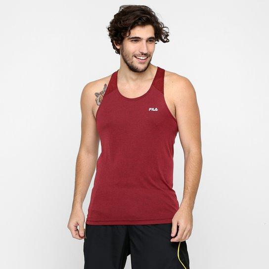 Camiseta Regata Fila Match - Compre Agora  0f5d882b71b