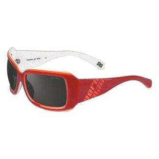 3e0c2ed59 Óculos De Sol Mormaii Ilha Bela