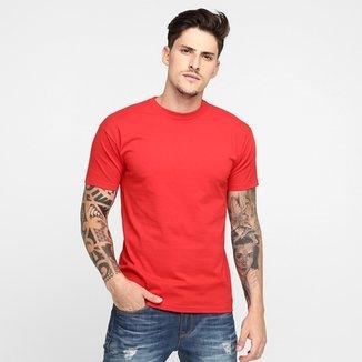 1f2ede006 Camiseta Masculina - Compre Camisetas Online | Zattini