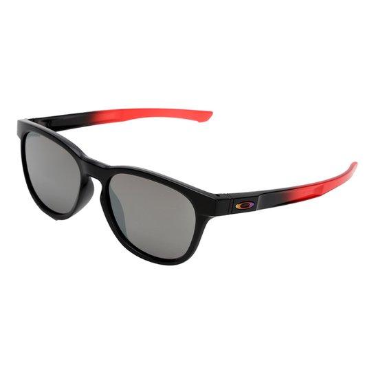 ... Óculos de Sol Oakley Stringer Masculino - Compre Agora Zattini  038b40e5a01f3a ... b9d93f8cc8