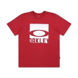Camisas Masculinas Oakley - Ótimos Preços  423c06cfa4a
