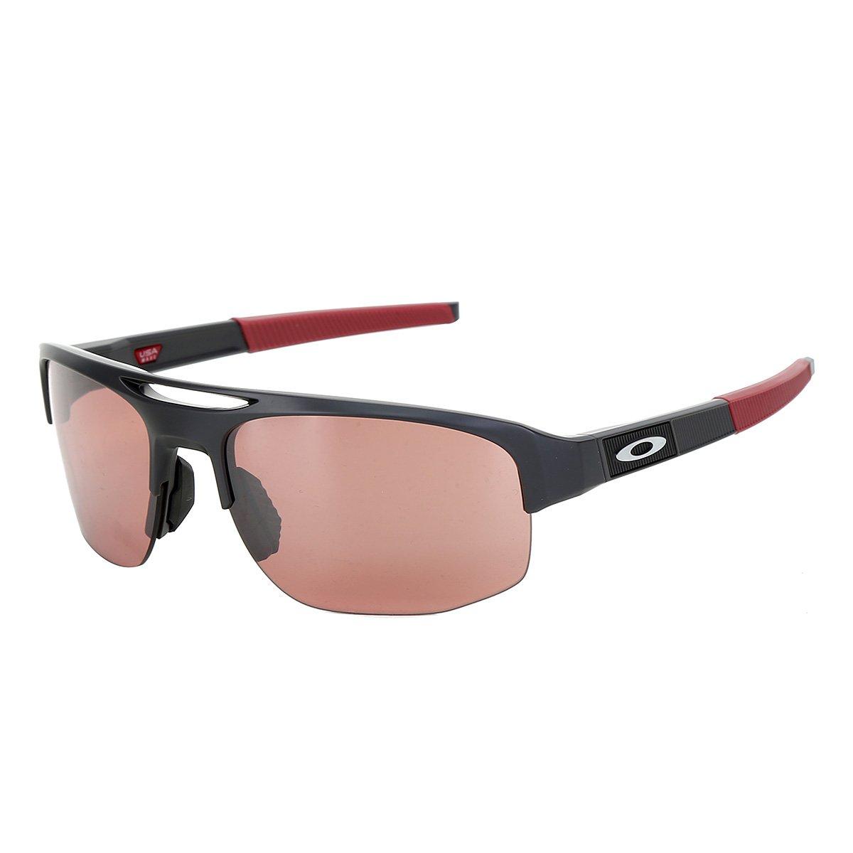 Óculos Oakley Mercenary Prizm