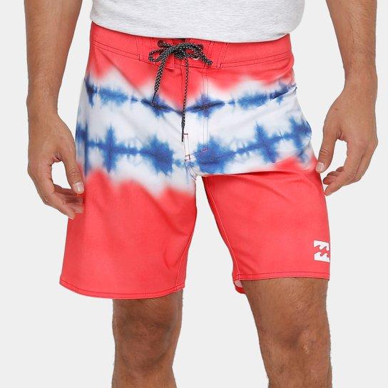 ... Bermuda Billabong Riot Lt Masculina - Compre Agora Zattini  b26a1bb22142c1 ... 71380a9b6f
