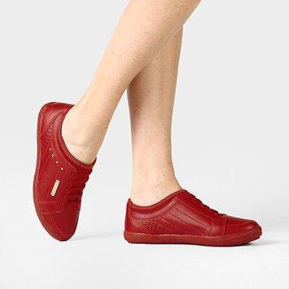 702f391c0 Loja de Moda Online - Roupas, Calçados e Acessórios   Zattini   Zattini