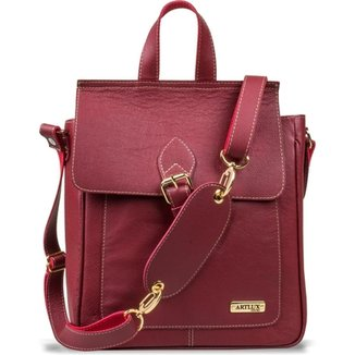 bc12d5640 Compre Bolsa Mochila Online   Zattini