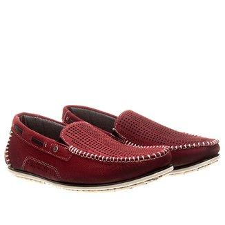 dc5a2aac4d Sapatos Sider - Comprar Online