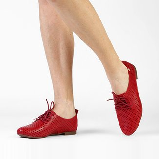 25a9fba99 Compre Oxford Feminino Sortby Lancamentos Online   Zattini