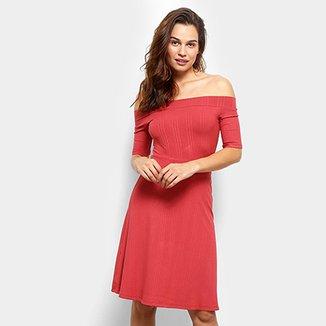 51808ad44 Vestidos Colcci - Ótimos Preços | Zattini