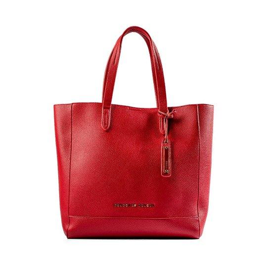 29a84cd07 Bolsa Shopping Colcci - Compre Agora   Zattini