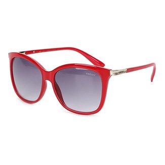 470641d6b760b Óculos de Sol Colcci Ella C0059 Feminino