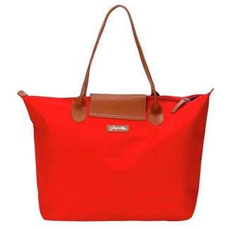 Bolsa Jorge Alex Shopping Bag 4400bb80380