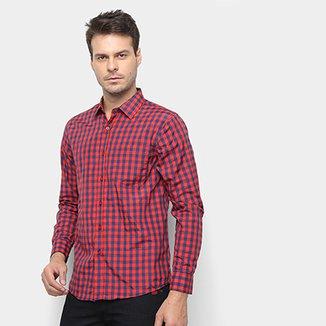 1ba0d18375 Camisa Masculina - Veja Camisa Social, Jeans e Mais | Zattini