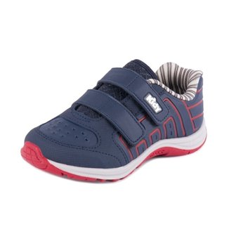 1835f18c8 Loja de Moda Online - Roupas, Calçados e Acessórios | Zattini | Zattini