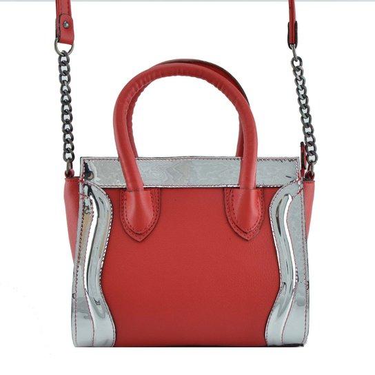 58733109e Bolsa Clara Edery Nina - Compre Agora | Zattini