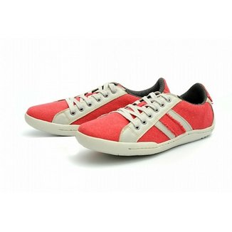 huge selection of b92fb bd807 Sapatênis Shoes Grand