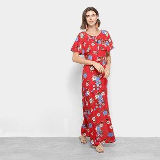 089789228 Vestidos Femininos - Vestidos de Verão 2018 | Zattini