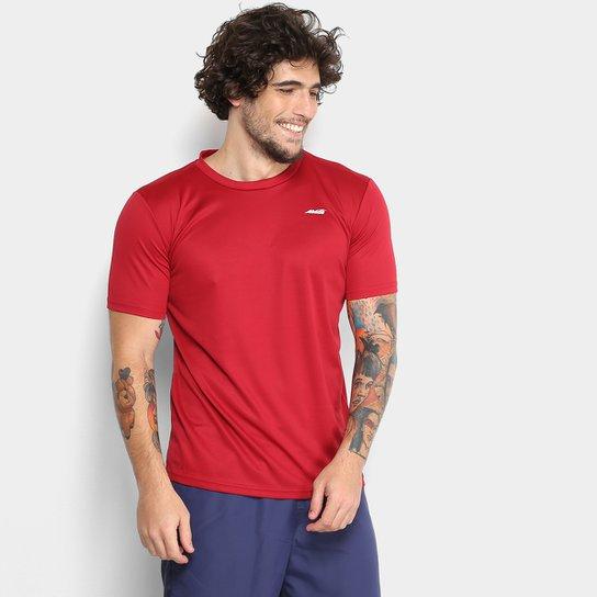 Camiseta Avia Bummer Masculina - Vermelho - Compre Agora  6f0449fa1db73