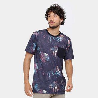 b758c53e1a226 Camiseta MCD Especial Costela De Adão II Masculina