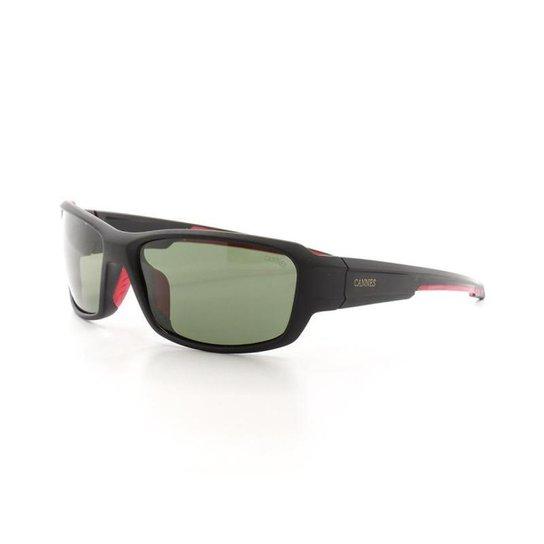 Óculos De Sol Cannes 110 T U C 1 Polarizado Esportivo - Compre Agora ... 0b90caca07