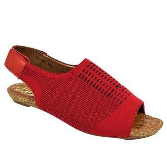 991836dcf Sandálias Orcade Masculino - Calçados | Zattini