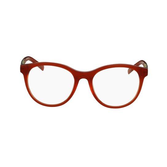 4a42112aada4e Óculos de Grau Ana Hickmann - Compre Agora