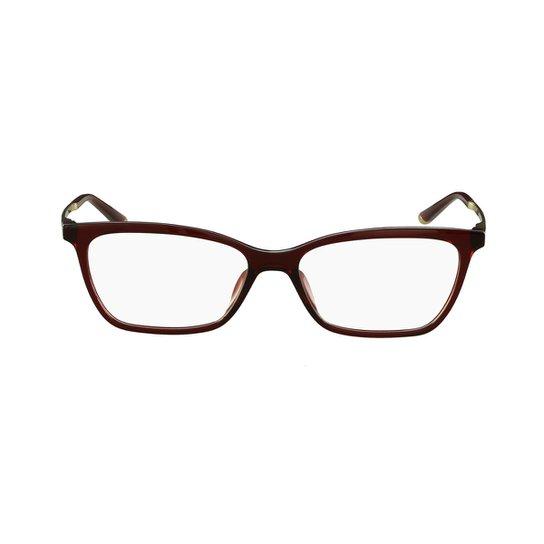 358ffe040bace Óculos de Grau Ana Hickmann - Compre Agora   Zattini